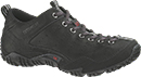 Men's Caterpillar Shelk Work Shoes P709712