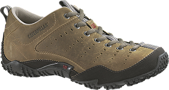 Men's Caterpillar Shelk Work Shoes P709713