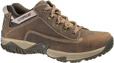 Mens Caterpillar Corax Lo Work Shoes P709721