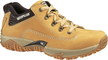 Mens Caterpillar Corax Lo Work Shoes P709723