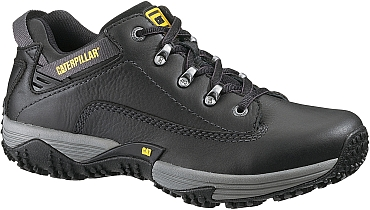 Mens Caterpillar Corax Lo Work Shoes P710149