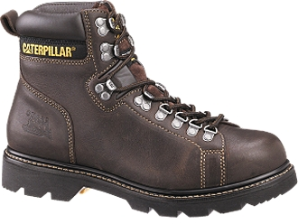Men's Caterpillar Alaska FX Work Boots P70961