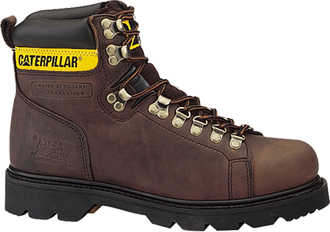 Men's Caterpillar Alaska Work Boots P74142