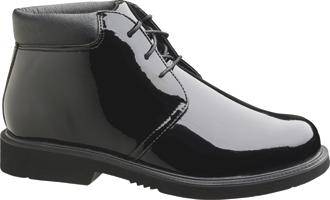 Men's Thorogood Poromeric Academy Chukka Work Boots 831-6032