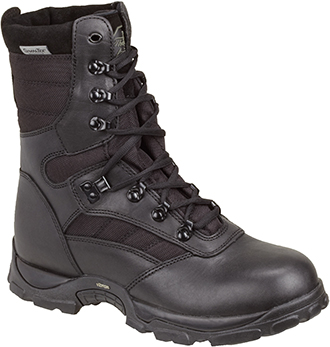 "Men's Thorogood 8"" Force Recon Waterproof Work Boots 834-6094"
