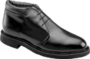 Men's Work Shoes | Large Collection of Men's Footwear for Working Professionals