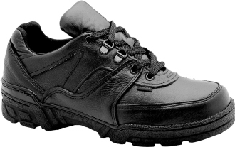 Men's Thorogood Work Shoes 834-6574  |  USA Made