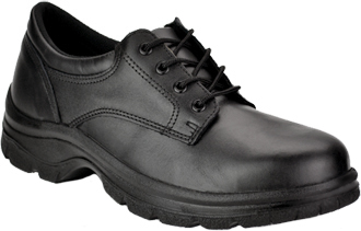 Men's Thorogood Work Shoes 834-6905  (USA Made)