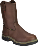 "10 Inch Boots | 10"" Work Boot Collection 