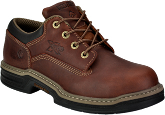 Men's Wolverine Raider Work Shoes W04818
