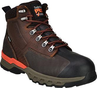 2c3f4049678 Men's Timberland Pro 6