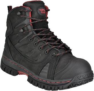 Men's Avenger Steel Toe WP Work Boot