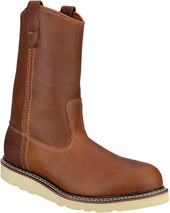 65eea06d1c5 Wedge Sole - Men's - Boots and Shoes: MidwestBoots.com