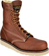 02ba48414d9 Carolina - Footwear: MidwestBoots.com