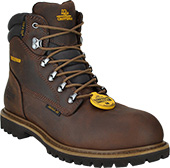 2855b19f0c5 Insulated - 400 Grams Insulated: MidwestBoots.com