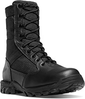0e7101726bf American Made - Military & Combat Boots: MidwestBoots.com