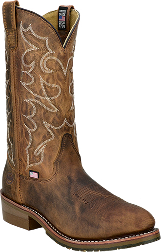 Womens Fashion Cowboy Boots