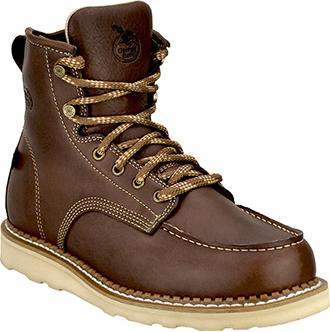 Men's Georgia Boot 6\