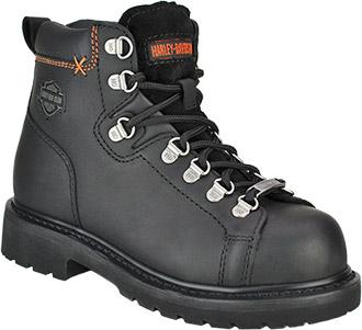 Gabby Steel Toe Work Boot D83668