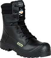 0abaeaef57b Cofra: MidwestBoots.com