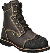 c9ceb7c32a0 Iron Age: MidwestBoots.com