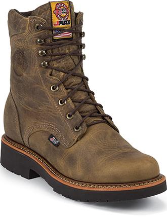 Boot (U.S.A. Built) 440