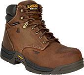 "Men's Carolina 6"" Composite Toe WP Work Boot CA5520"