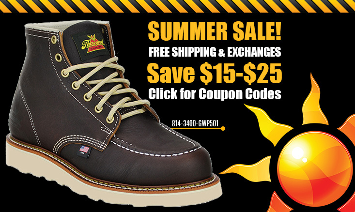 Midwestboots Com