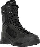 798c4d241c7 Waterproof - Military Boots: MidwestBoots.com