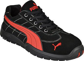 f62b461c813 Men's Puma Steel Toe Work Shoe 642635