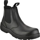 dd082cc5eb6 6 Inch Boots | 6