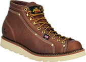 Men's Thorogood Roofer Work Boot (U.S.A. Made) 824-4233 (814-4233)