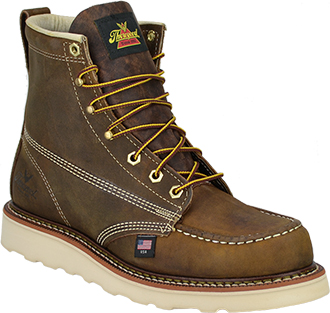 Discounts average $16 off with a Mid West Boots promo code or coupon. 46 Mid West Boots coupons now on RetailMeNot.