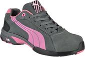 Women's Reebok Alloy Toe Work Shoe RB361