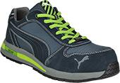 93016ba694b Men's Wolverine Composite Toe Work Shoe W02302: MidwestBoots.com