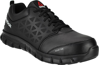 Men s Reebok Alloy Toe Work Shoe RB4047  MidwestBoots.com 36755cbd8