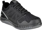 Men's Reebok Steel Toe ZPrint Work Shoe RB4251