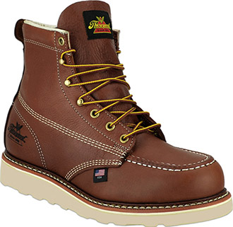 Midwest Boots Coupon & Promo Codes. 12 verified offers for November, Coupon Codes / Clothing, Shoes & Jewelry / Shoes / Midwest Boots Coupon Code. Add to Your Favorites. from 7 users. Take a look at our 12 Midwest Boots coupon codes including 10 coupon codes, 1 83%(6).