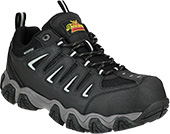 Men's Thorogood Composite Toe Waterproof Work Shoe 804-6293
