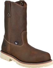 09dded48f7e MidwestBoots.com: Search Results