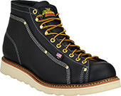 Men's Thorogood Roofer Work Boot (U.S.A. Made) 824-6333 (814-6233)