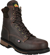 4756fe02a22 Sizes - Men's Extra Wide Widths: MidwestBoots.com