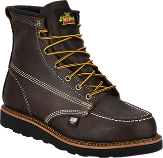 MidwestBoots.com: Search Results