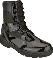 66c30650f7a American Made - Duty & Uniform Boots and Shoes: MidwestBoots.com