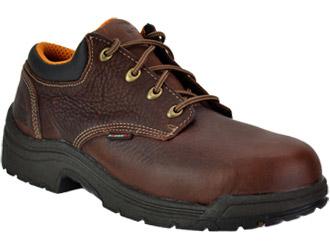 Timberland Alloy Toe Work Shoe 47028