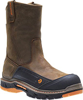c6b19ec08b1 Wolverine - (All): MidwestBoots.com