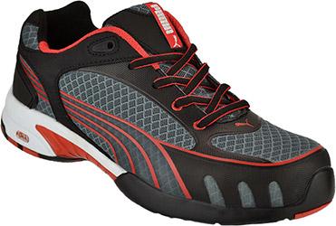 6bbf814720d Women's Puma Steel Toe Work Shoe 642875