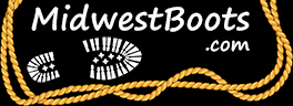 MidwestBoots.com