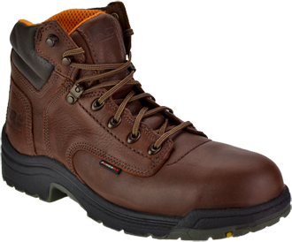 Men's Timberland Pro Work Boots 24097