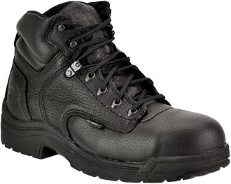 Men's Timberland Pro Work Boots 26061